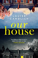 Our House The Sunday Times bestseller everyone's talking about