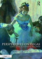 Perspectives on Degas