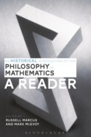 Historical Introduction to the Philosophy of Mathematics: A Reader
