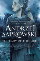 The The Lady of the Lake