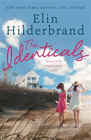 The Identicals The perfect beach read from the 'Queen of the Summer Novel' (People)