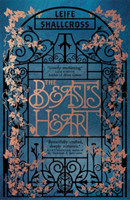 The The Beast's Heart