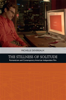 Stillness of Solitude