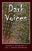 Dark Voices