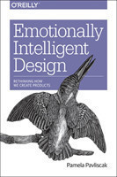 Emotionally Intelligent Design
