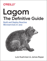 Lagom: The Definitive Guide