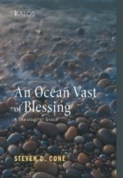 Ocean Vast of Blessing