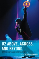 U2 Above, Across, and Beyond Interdisciplinary Assessments