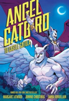 Angel Catbird: To Castle Catula To Castle Catula