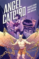 Angel Catbird - The Catbird Roars