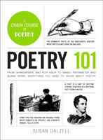 Poetry 101 From Shakespeare and Rupi Kaur to Iambic Pentameter and Blank Verse, Everything You Need to Know about Poetry