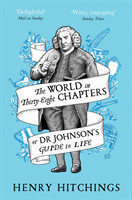 World in Thirty-Eight Chapters or Dr Johnson's Guide to Life