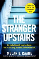 The The Stranger Upstairs
