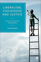 Liberalism, Childhood and Justice