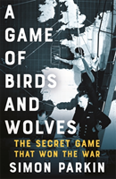Game of Birds and Wolves