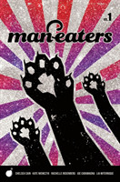 Man-Eaters Volume 1