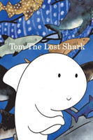 Tom the Lost Shark