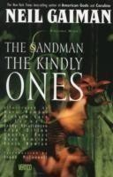 Sandman TP Vol 09 The Kindly Ones