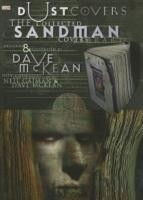 Sandman Dustcovers 1989-1997 TP
