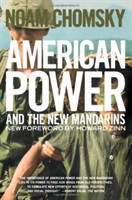American Power And The New Mandarins Historical and Political Essays