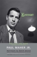 Kerouac His Life and Work