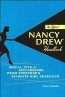 Official Nancy Drew Handbook
