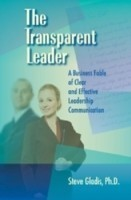 Transparent Leader