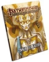 Pathfinder Campaign Setting: Inner Sea Faiths
