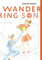 Wandering Son: Book Five