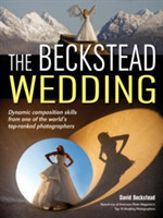 Beckstead Wedding