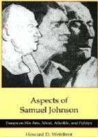 Aspects of Samuel Johnson