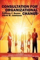 Consultation for Organizational Change (PB)