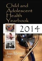 Child & Adolescent Health Yearbook 2014