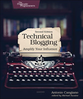 Technical Blogging 2e
