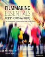 Filmmaking Essentials