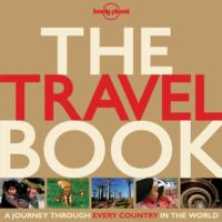 The Travel Book Mini A Journey Through Every Country in the World