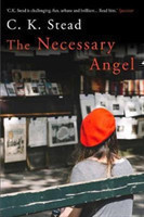 The Necessary Angel