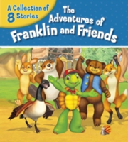 The Adventures of Franklin and Friends
