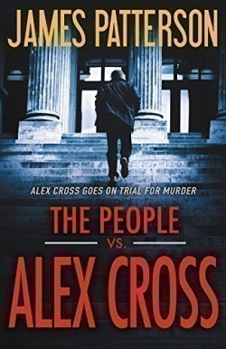The The People vs. Alex Cross