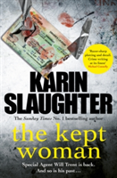 The Kept Woman (Will Trent Series Book 8)
