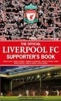 The Official Liverpool FC Supporter's Book