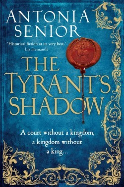 The Tyrant's Shadow