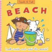 Touch and Feel Beach