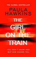 The The Girl on the Train