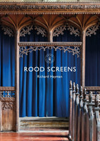 Rood Screens