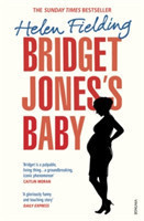 Bridget Jones's Baby The Diaries