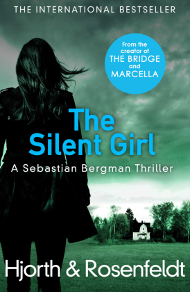 The The Silent Girl