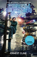 Ready Player One, Film Tie-In