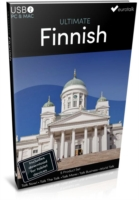 Ultimate Finnish Usb Course
