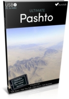Ultimate Pashto Usb Course